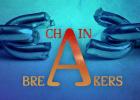 chainbreakers small website