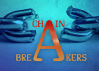 chainbreakers small website