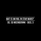 StarWars3-1
